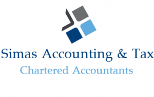 Simas Accounting & Tax